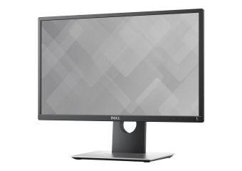 """Dell P2217H &#45 LED-Skærm 22"""" IPS 6ms"""