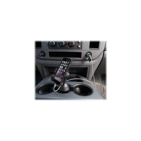 Belkin Car Cup Mount - bilholder