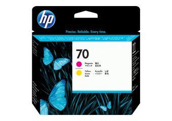 HP 70