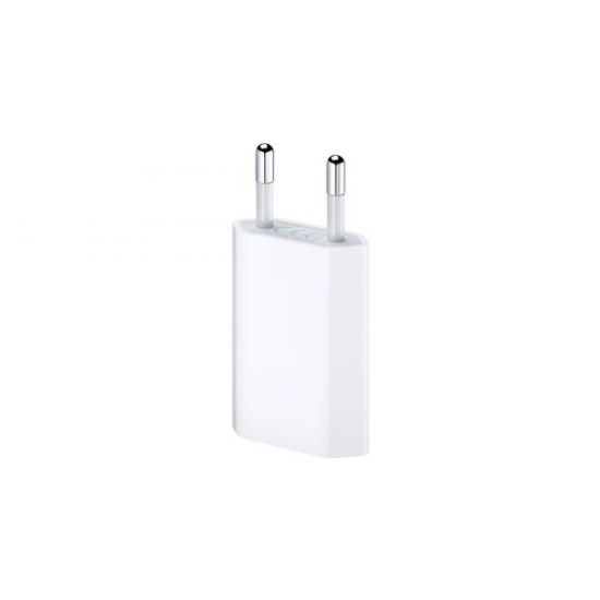 Apple 5W USB Power Adapter (bulk)