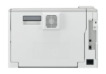 Epson WorkForce AL-M300DTN