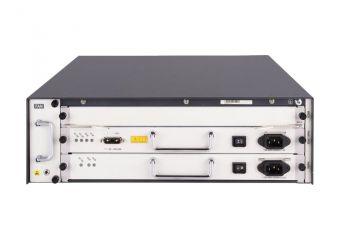 HPE MSR50-40 DC
