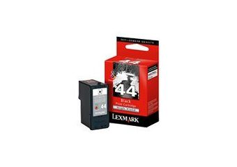 Lexmark Cartridge No. 44