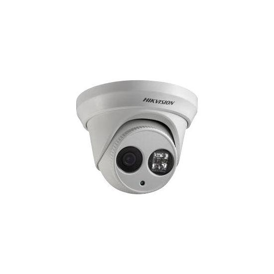 Hikvision DS-2CD2342WD-I - netværksovervågningskamera