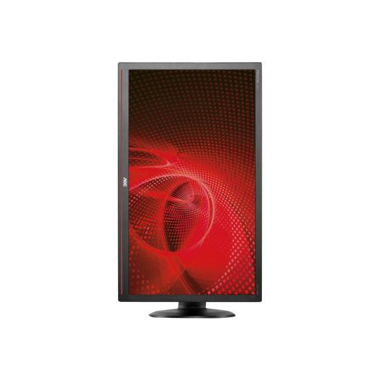 "AOC G2770PF - LCD-skærm - Full HD (1080p) - 27"""