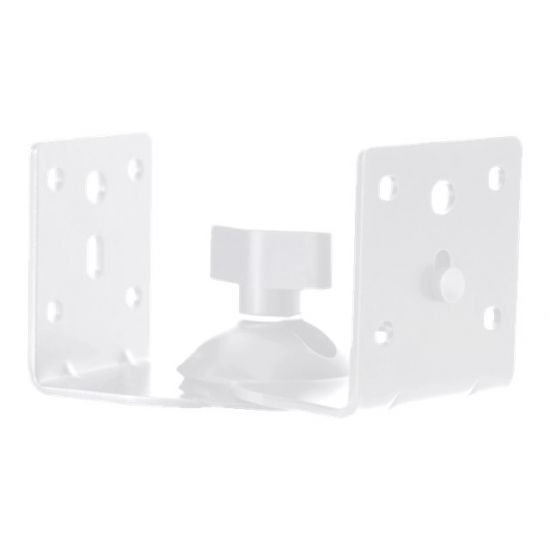 Multibrackets M Speaker mount - monteringspakke