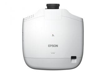 Epson EB-G7800