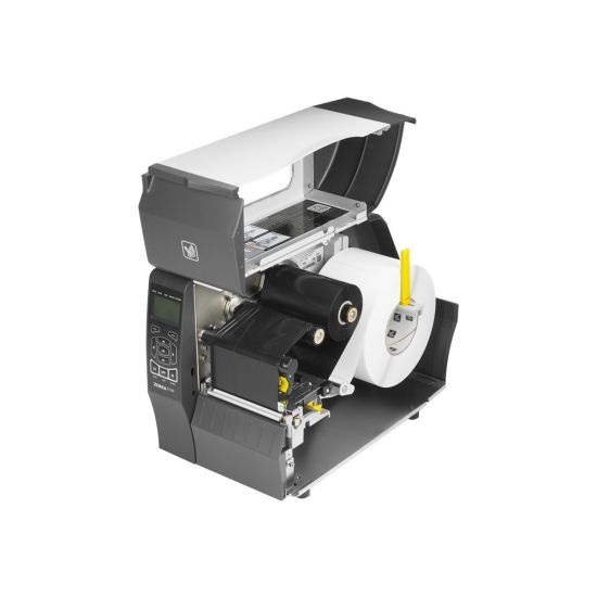 Zebra ZT230 - etiketprinter - monokrom - direkte termisk/termisk transfer