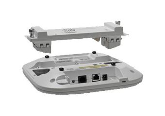 Cisco Aironet Access Point Module for Wireless Security and Spectrum Intelligence
