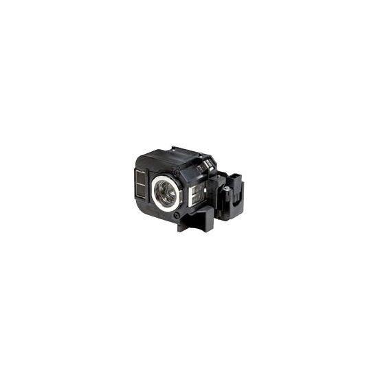 Epson ELPLP50 - projektorlampe