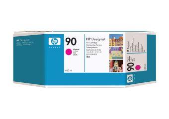 HP 90