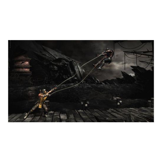 Mortal Kombat X: Kombat Pack 2 - Microsoft Xbox One