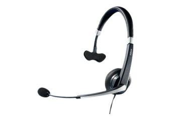 Jabra UC Voice 550 MS Mono