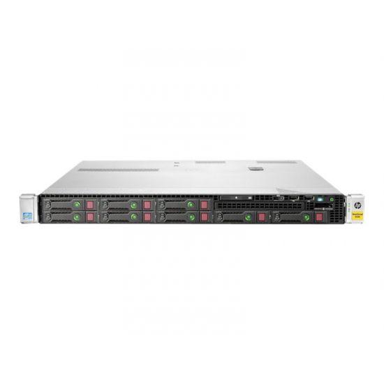 HPE StoreVirtual 4330 - harddisk-array