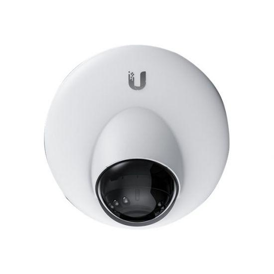 Ubiquiti UniFi UVC-G3-DOME - netværksovervågningskamera