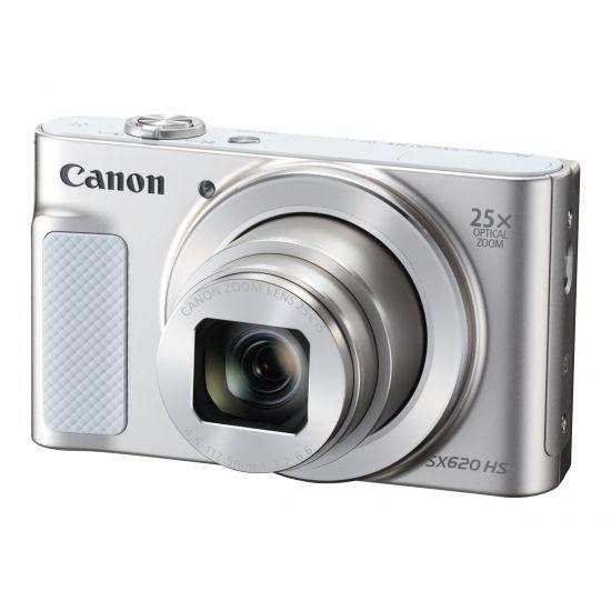 Canon PowerShot SX620 HS - digitalkamera