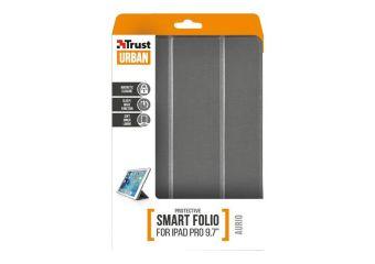 Trust Urban Aurio Smart Folio flipomslag til tablet