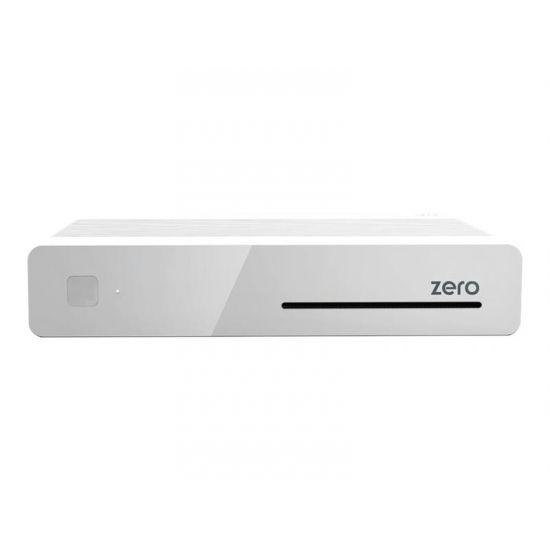 Vu+ Zero - digital multimedie-modtager