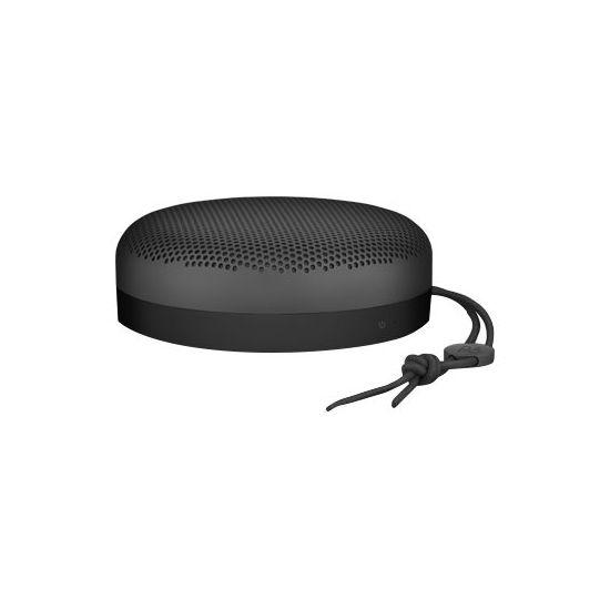 Bang & Olufsen BeoPlay A1 - Special Edition SS18 - højttaler - til transportabel brug - trådløs