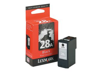 Lexmark Cartridge No. 28A