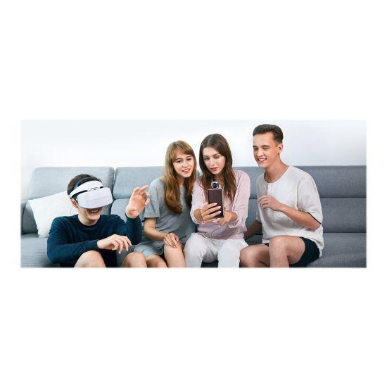 Huawei EnVizion 360 - digitalt kameramodul