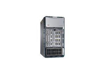 Cisco Nexus 7010 Bundle
