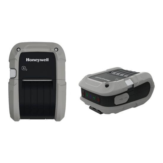 Honeywell RP4 - etiketprinter - monokrom - direkt termisk