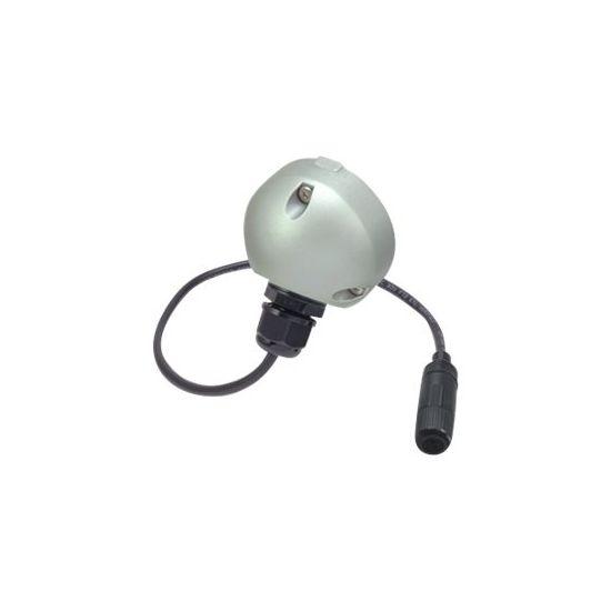 ACTi R706-00002 - kamerakabinetdække med kabel