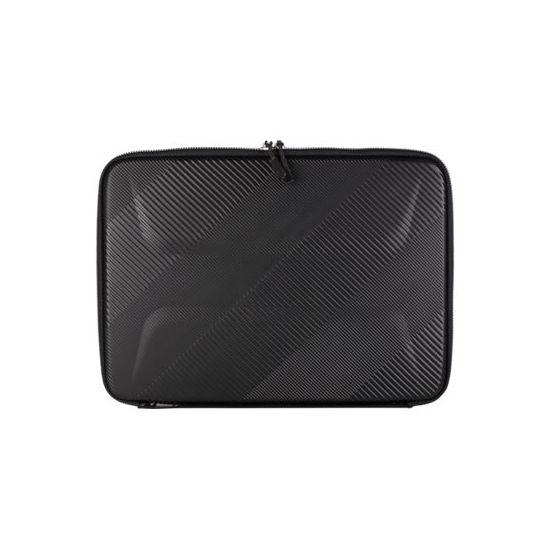 """DELTACO NV-784 - hylster til notebook 13.3"""""""
