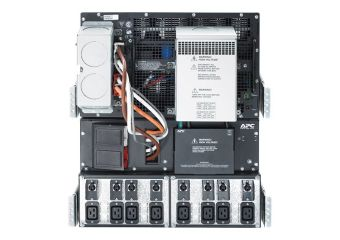APC Smart-UPS RT