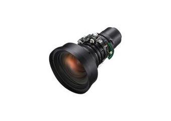 Sony VPLL-Z3010