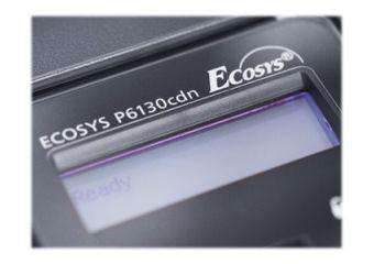 Kyocera ECOSYS P6130cdn