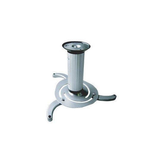 Deltaco ARM-405 - ceiling mount