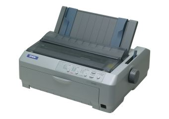 Epson FX 890