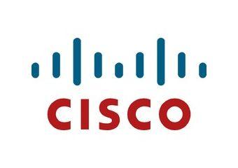 Cisco tilbehørssæt til strømsystem