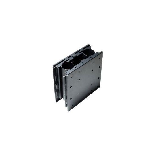 Peerless Floor Stand Dual Stack Cartridge ACC604
