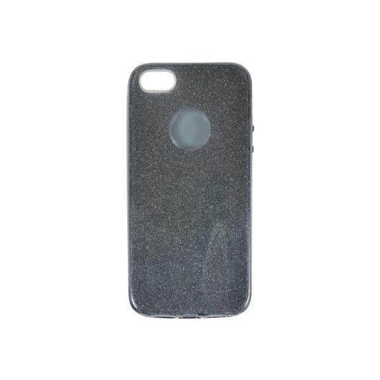 eSTUFF - beskyttende kasse til mobiltelefon