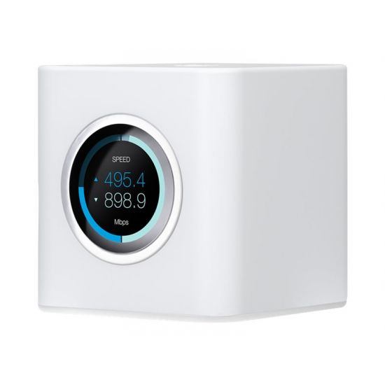 Ubiquiti AmpliFi HD Home Wi-Fi Router, AFi-R