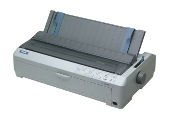 Epson LQ 2090