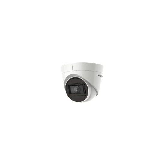 Hikvision 5 MP Turret Camera DS-2CE78H8T-IT3 - overvågningskamera