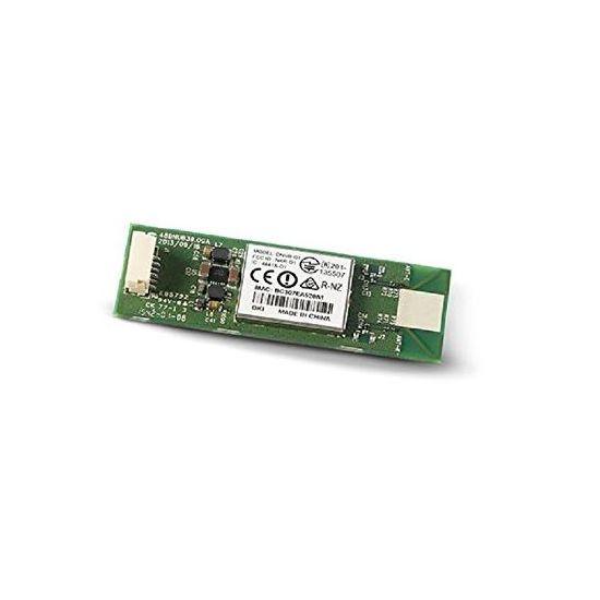 OKI Wireless LAN Module - udskriftsserver