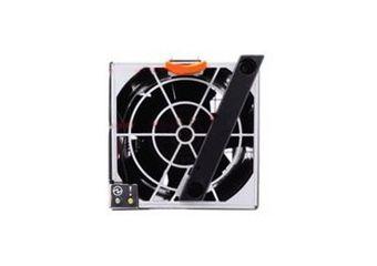 Lenovo ventilatorenhed