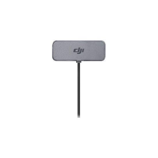 DJI - GPS modtagermodul