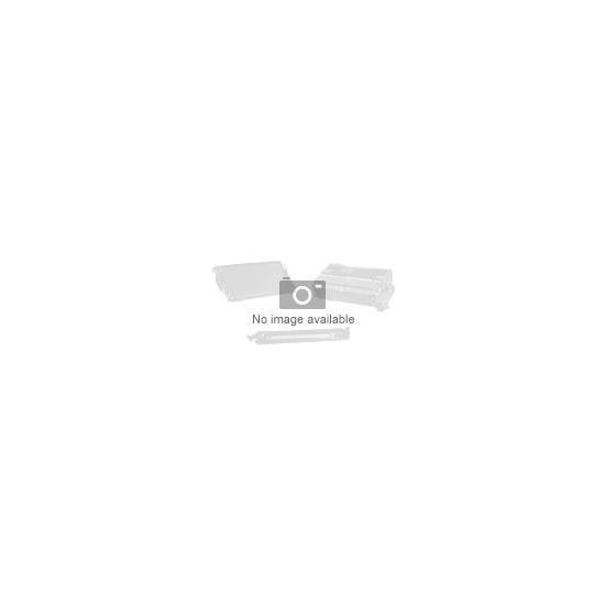 DYMO D1 - mærkattape - 1 rulle(r) - Rulle (2,4 cm x 7 m)