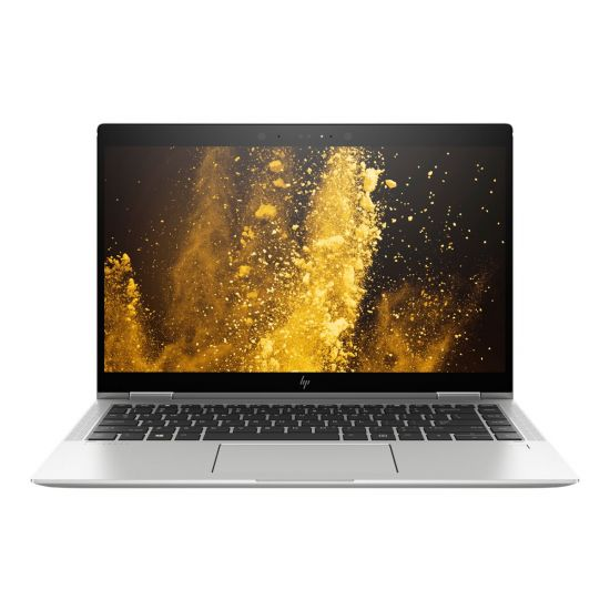 "HP EliteBook x360 1040 G5 - Intel Core i5 (8. Gen) 8250U / 1.6 GHz - 8 GB DDR4 - 256 GB SSD - (M.2 2280) PCIe - NVM Express (NVMe) - Intel UHD Graphics 620 - 14"" IPS"