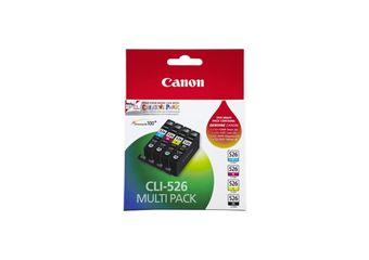 Canon CLI