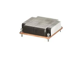 Intel Thermal Solution STS200P