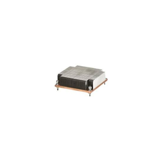Intel Thermal Solution STS200P - processor-heatsink - 1U