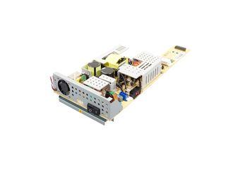 Lexmark Low Voltage &#45 strømforsyning