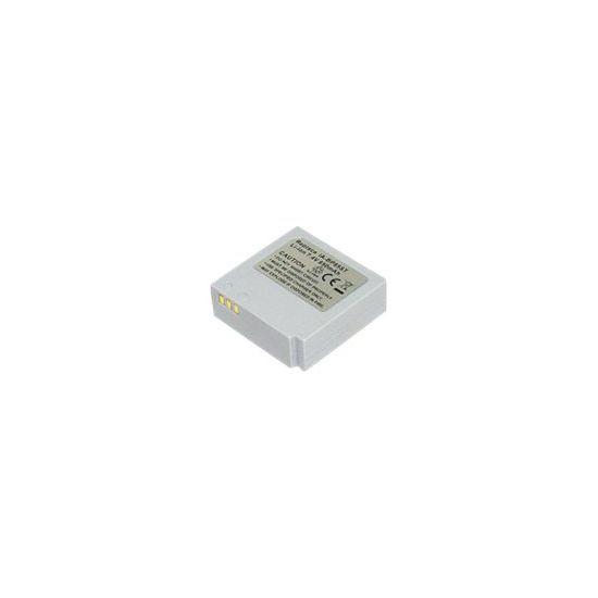 MicroBattery batteri